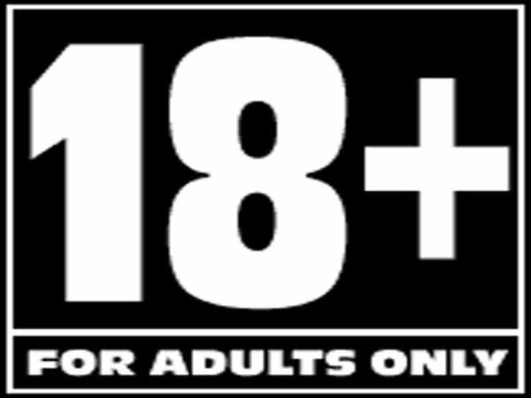 18 Diciottesimo Compleanno