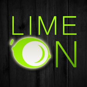 LIME'ON