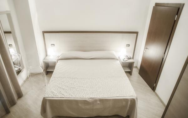 Hotel Lido di Camaiore