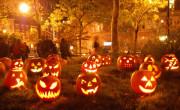 Halloween Versilia