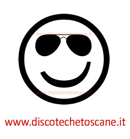 Discoteche Toscana