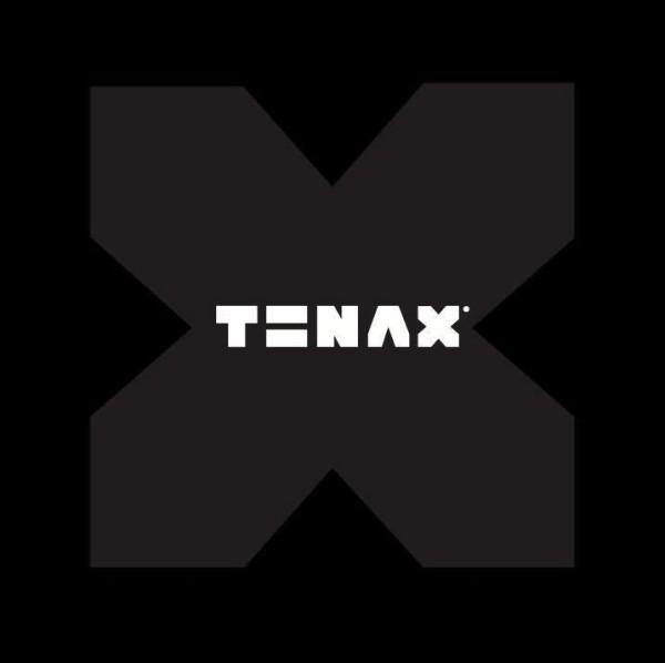 TENAX Firenze