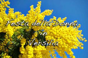 festa-della-donna-versilia-600x400