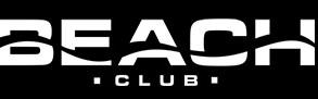 Beach Club Versilia discoteca e ristorante