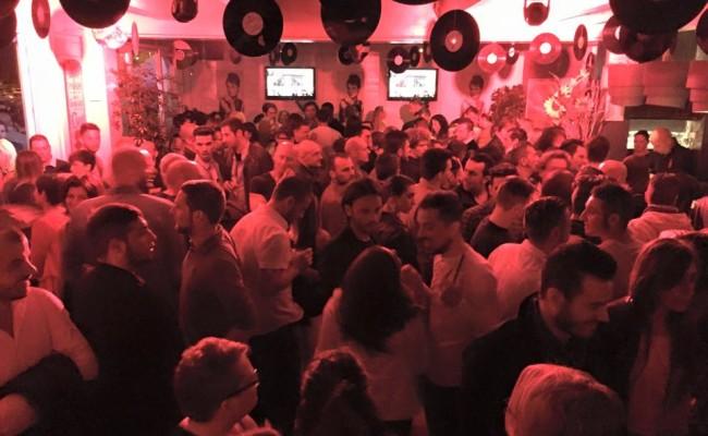 Discoteche stasera in Versilia