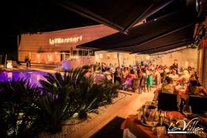 Villa Resort Ristorante