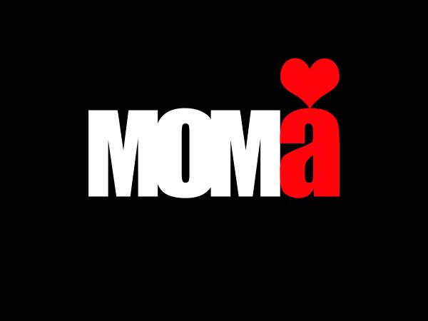 MOMA' FIRENZE