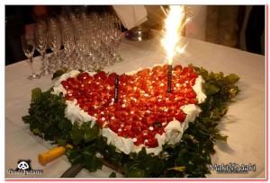 Torta Compleanno Locali Ingresso Libero