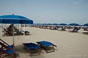 vela-spiaggia_06