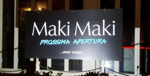 Nuovo Maki Maki 2.0