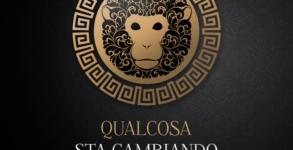 Logo Nuovo MAKI 2.0