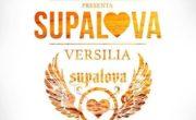 SUPALOVA Club ogni Giovedì al MAKI MAKI