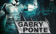 Beach Club Versilia presenta: GABRY PONTE in Concerto