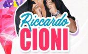 Maki Maki ogni Martedì musica dance con RICCARDO CIONI DJ