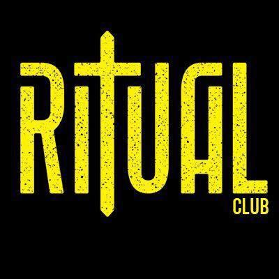 RITUAL Club Versilia